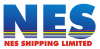 Nes Shipping Limited: International Freight Forwarding and Shipping in Lagos, Nigeria